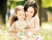 Annelere kolay emeklilik geliyor