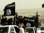 ABD uçakları IŞİD'i vurdu mu?