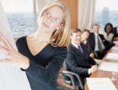 Emeklilik yolu hangi kadınlara açılıyor?