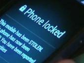 Hırsızlığa karşı, Android ve Windows'a 'iptal sinyali'
