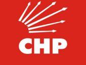 AYM'den CHP'ye bir ret daha!