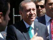 Erdoğan cumhurbaşkanı seçilirse erken seçim olur