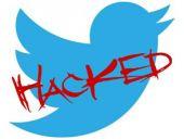 Twitter hesabı nasıl korunur?