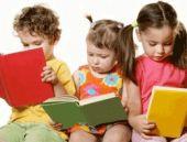Çocuğunuza dil eğitimini bu yaşlarda verin!