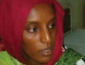 Sudan: Din değiştiren kadının idam cezası bozuldu