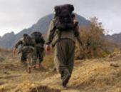 16 yaşında bir çocuk ve bir garip PKK öyküsü