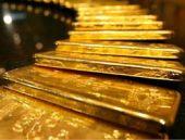 Altın almalı mı satmalı mı? Uzman yorumları