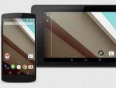 Google'ın sudan ucuz telefonu ve işte fiyatı