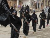 IŞİD'in korkunç çocuk planı!