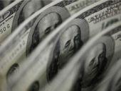 Enflasyon dolar ve faizi yükseltti SON DAKİKA