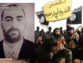 IŞİD lideri Ebu Bekir Bağdadi kimdir?