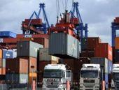 Güneydoğu'dan Afrika'ya ihracat azaldı