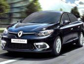 Renault müşterilerine yeni ''Plan''