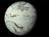 Yeni gezegen hayalleri suya düşürebilir