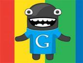 Google'da bomba transfer TIKLA GÖR