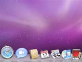 Dünden bugüne Mac OS işletim sistemleri