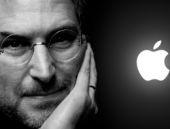 Katil Steve Jobs