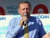 Erdoğan'a ilk turda yüzde 55 şans!