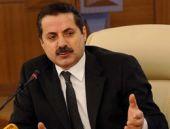 Bakan'dan kıdem tazminatı uyarısı