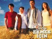 Ekmel Bey Kürt ailesi deyince Asmalı Konak dizisini anlamış!