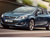 İşte Opel'in Temmuz fiyatları