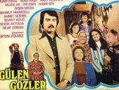 Çok konuşulan Türk filmleri afişleri TIKLA