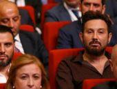Erdoğan'a elimi uzattım 'Ben çapulcu Metin...'