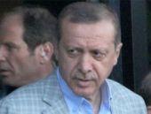 Erdoğan o sanatçılar sahip çıktı! Çekinmeyin...
