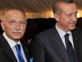 İhsanoğlu'na 30 Mart'ta kime oy verdiniz sorusu
