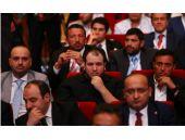 Şahan Gökbakar Erdoğan için fena patladı