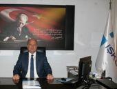 İzmir İŞKUR'dan rekor