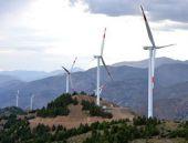 Türkiye'den yenilenebilir enerjide dünya ortalaması