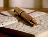 Fuatavni 'Uslu' durmadı MİT'i makaraya sardı