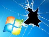 Microsoft'tan şok açıklama hisseleri patlattı