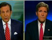 Kerry'nin kaseti düştü İsrail itirafı bomba!