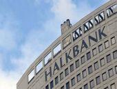Halkbank şirketlerini satıyor