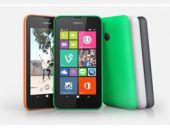 Microsoft'tan 100 Euro'dan ucuz telefon