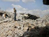 Dışişleri'nden flaş Gazze açıklaması!