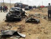 Libya'daki çatışmalarda en az 38 kişi öldü
