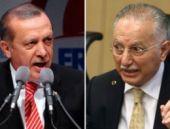 Bahçeli'nin memleketi Osmaniye'de seçim sonuçları