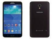 Samsung'dan Tabletfon geliyor