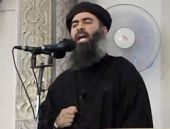 IŞİD lideri El Bağdadi kimdir? Peygamber soyundan mı?