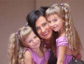 Çocuklarınıza 1 değil 4 dil öğretebilirsiniz!