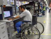 Çalıştırılmayan her engelli işverene pahalıya patlayacak
