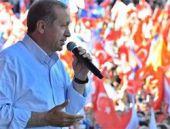 Erdoğan'dan Doğan'a sert gönderme