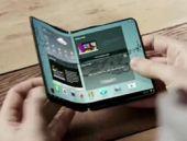 Samsung'dan 3 ekranlı teknoloji harikası!