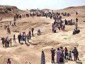 Yezidiler kimdir Ezidilik nedir? En gizemli din