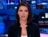 NTV Erdoğan'ı Cumhurbaşkanı ilan etti bile