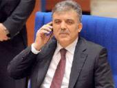 Abdullah Gül'ün de kaseti var!