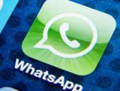 Whatsapp'ta mesaj başına ücret şoku!
